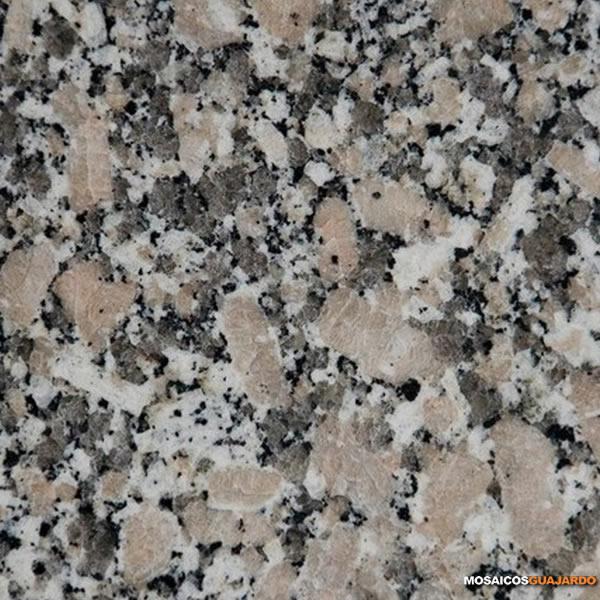 Mosaicos guajardo marmoleria pisos graniticos rusticos for Marmol gris perla